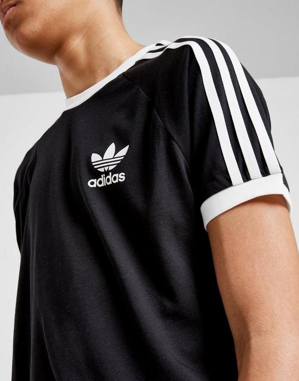 Compra adidas Originals camiseta ID 96 Colour Block júnior