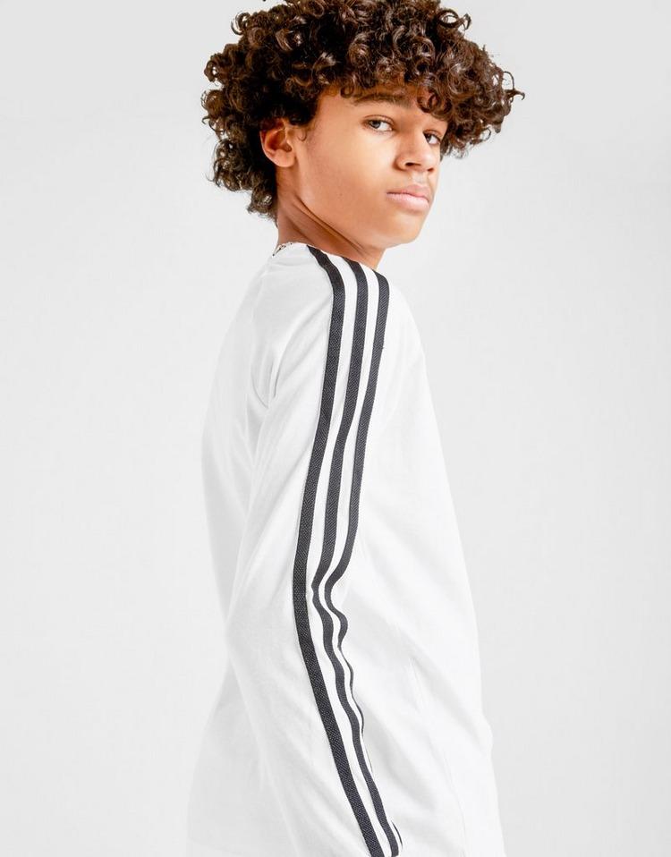 adidas Originals T-shirt à manches longues California Junior