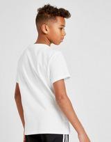 adidas Originals Trefoil T-Shirt para Júnior