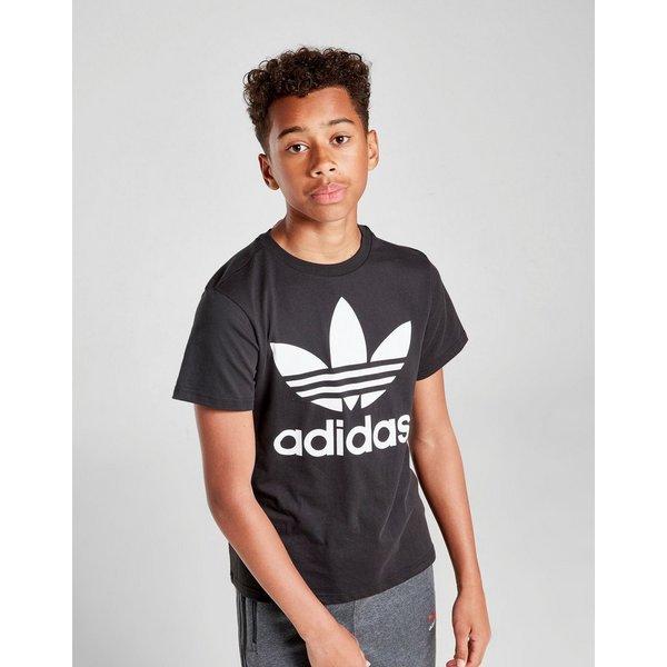 adidas Originals Trefoil T-Shirt Junior