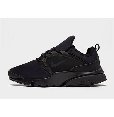 8333eb43bc Nike Trainers | Nike Shoes | JD Sports