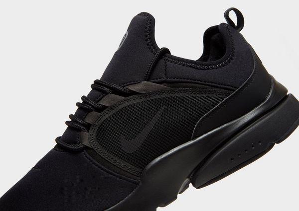 Nike Presto Fly World Herr