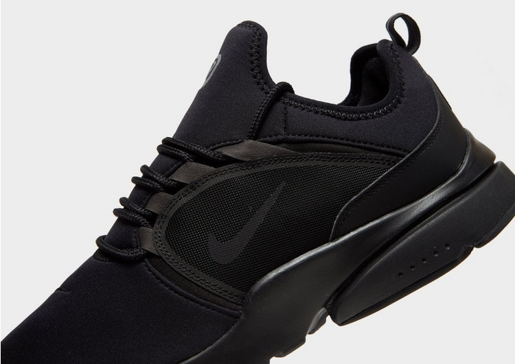 uk cheap sale sale retailer outlet store sale Nike Air Presto Fly World | JD Sports