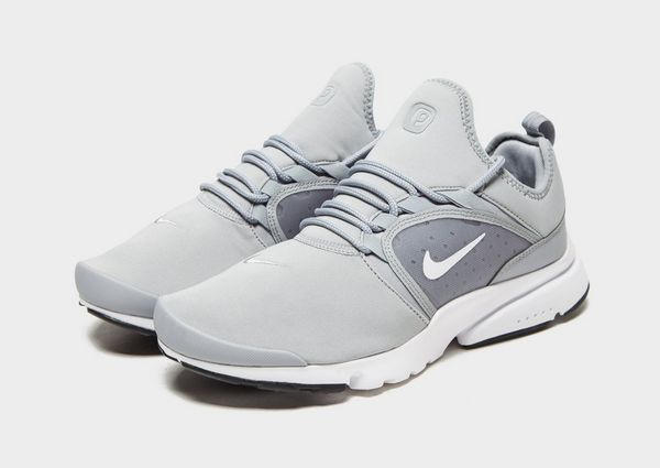Nike Air Presto Fly World Herr | JD Sports Sverige