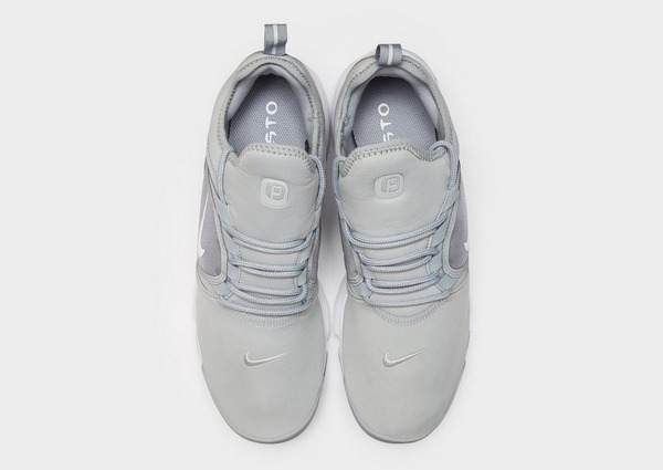 separation shoes on feet at shop best sellers Nike Presto Fly World | JD Sports