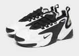 Nike Zoom 2K Herren