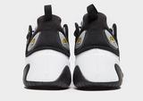 Nike Zoom 2K Heren