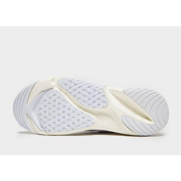 brand new ceedd ad287 ... Nike Zoom 2K