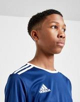 adidas T-Shirt Entrada para Júnior