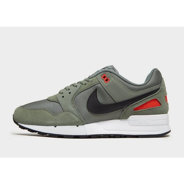 249a092f60c Nike Pegasus 89 ...