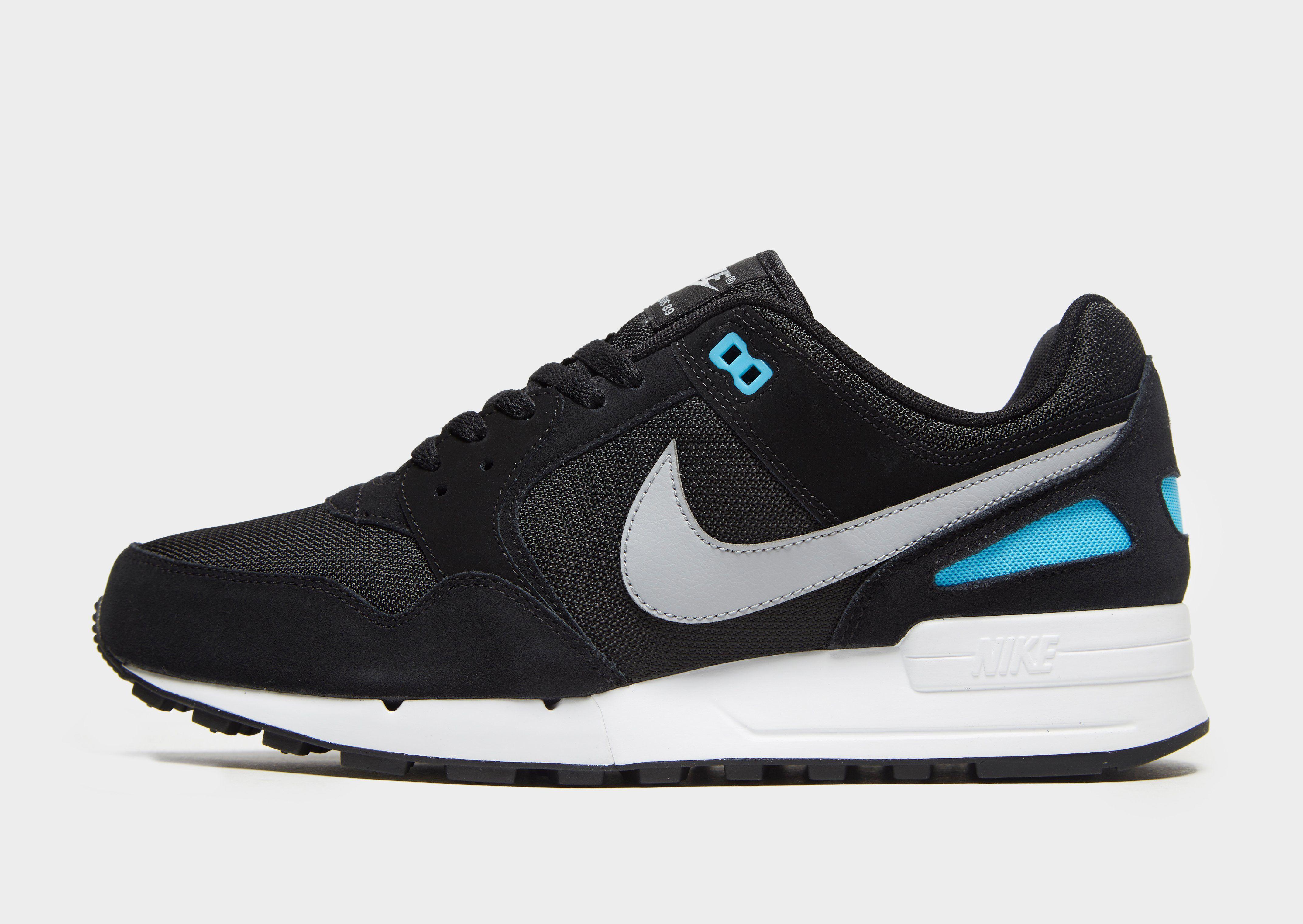 online store 0be35 7b699 Nike Pegasus 89 Miehet   JD Sports
