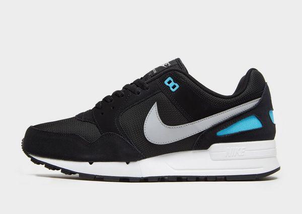 8bc5360d74653 NIKE Nike Air Pegasus  89 Men s Shoe