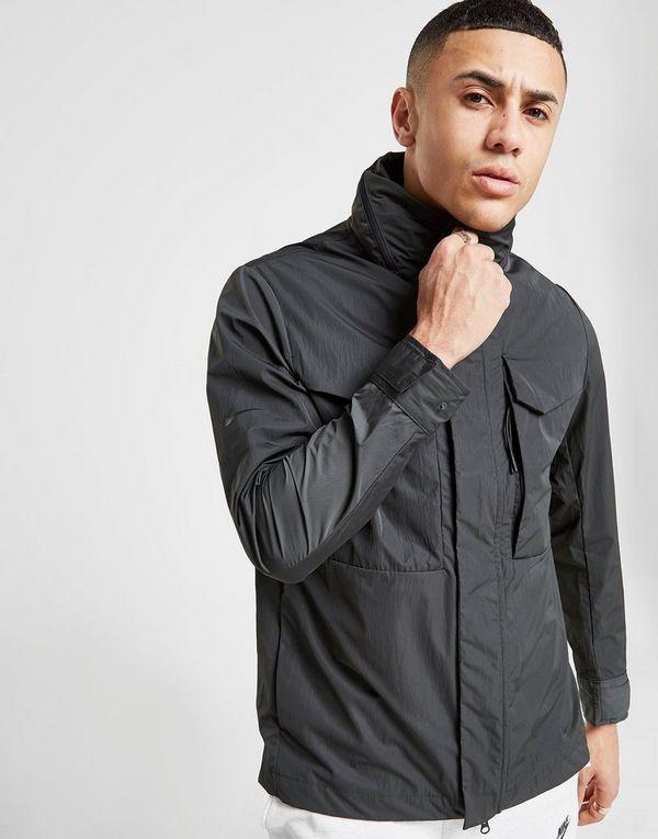 b7a99395f NIKE Nike Sportswear Tech Pack Synthetic-Fill Jacket | JD Sports