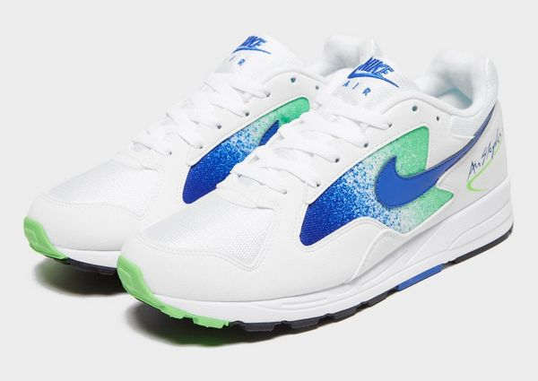 Nike Air Skylon II