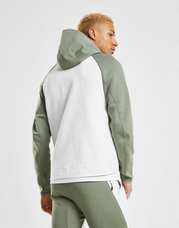5ca79a5f5de7 Nike Tech Fleece Windrunner Hoodie