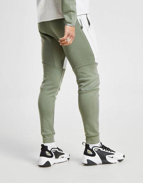 cd8475af92919 Nike Tech Fleece Jogger Pants | JD Sports
