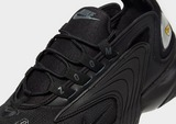 Nike Zoom 2K Miehet