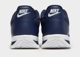 Nike Cortez Ultra Moire Heren