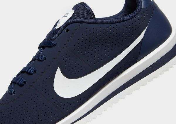separation shoes cbfcf b00ce Nike Cortez Ultra Moire
