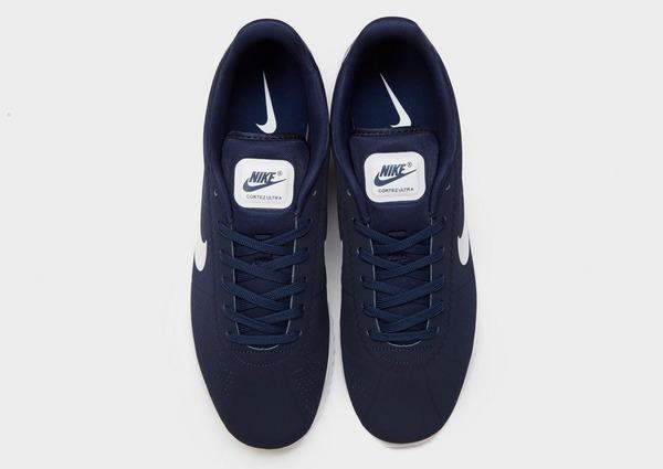 Nike Cortez Ultra Moire Herren