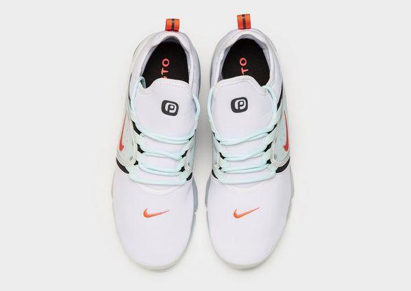 buy online 36d74 9a862 Nike Air Presto Fly World Miehet