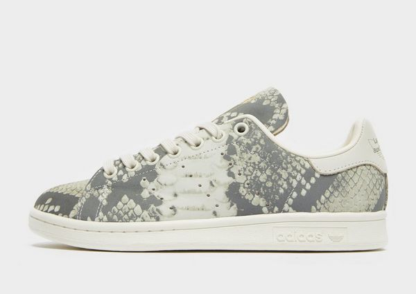 527befdf40 adidas Originals Stan Smith Women's | JD Sports