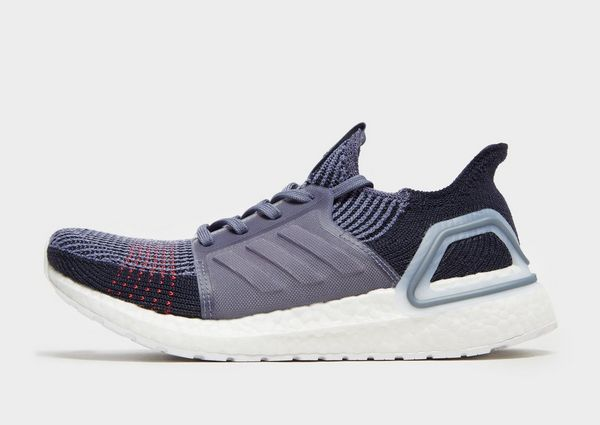 more photos ba7db 16d7c adidas Ultra Boost 19 Women s   JD Sports