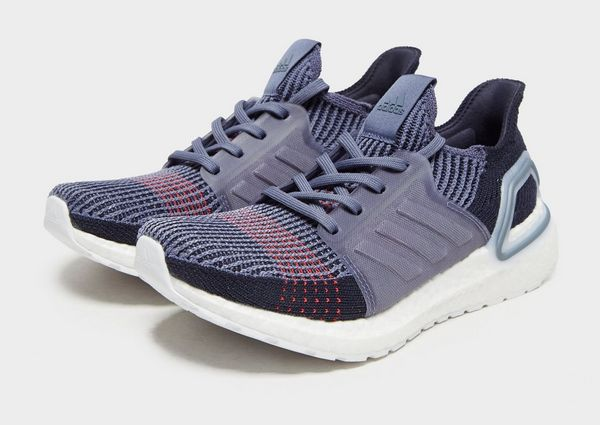 8ebebe648 adidas Ultra Boost 19 Women s