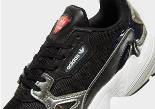 adidas Originals Falcon Women's   JD Sports