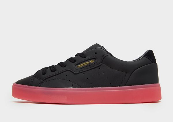 promo code 35649 93122 adidas Originals Sleek Women s   JD Sports