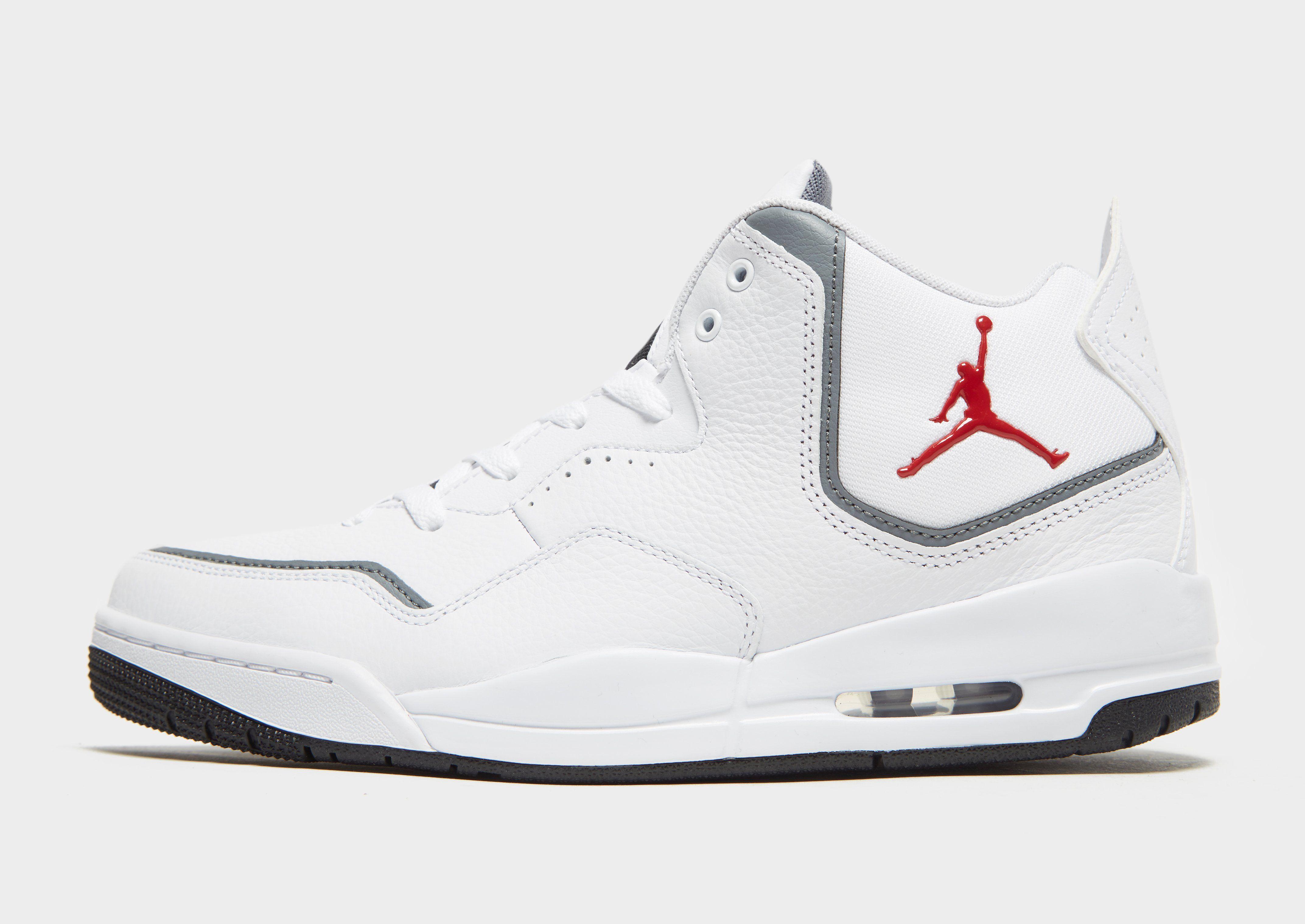 ffdb159a63d Jordan Courtside 23 | JD Sports