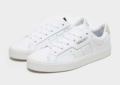 398be83bc4974 JD Sports adidas trainers & Nike trainers for Men, Women and Kids ...