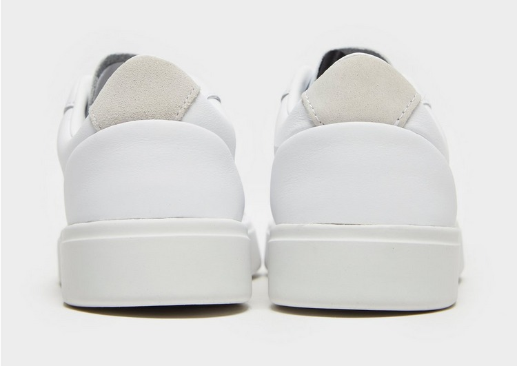 adidas Originals Sleek Naiset