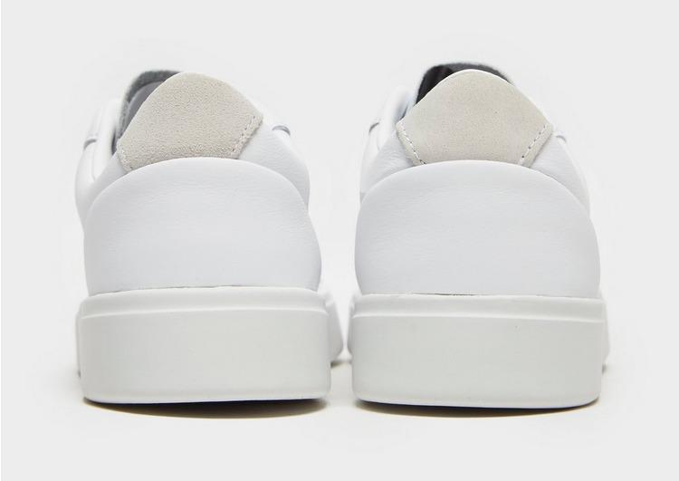 adidas Originals Sleek para mujer