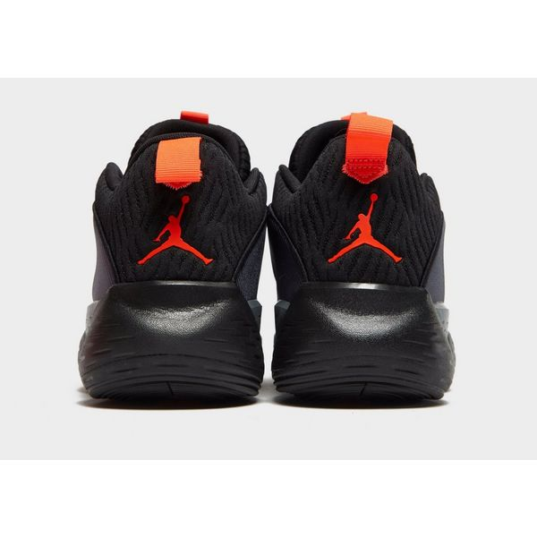 Jordan Super.Fly MVP Low