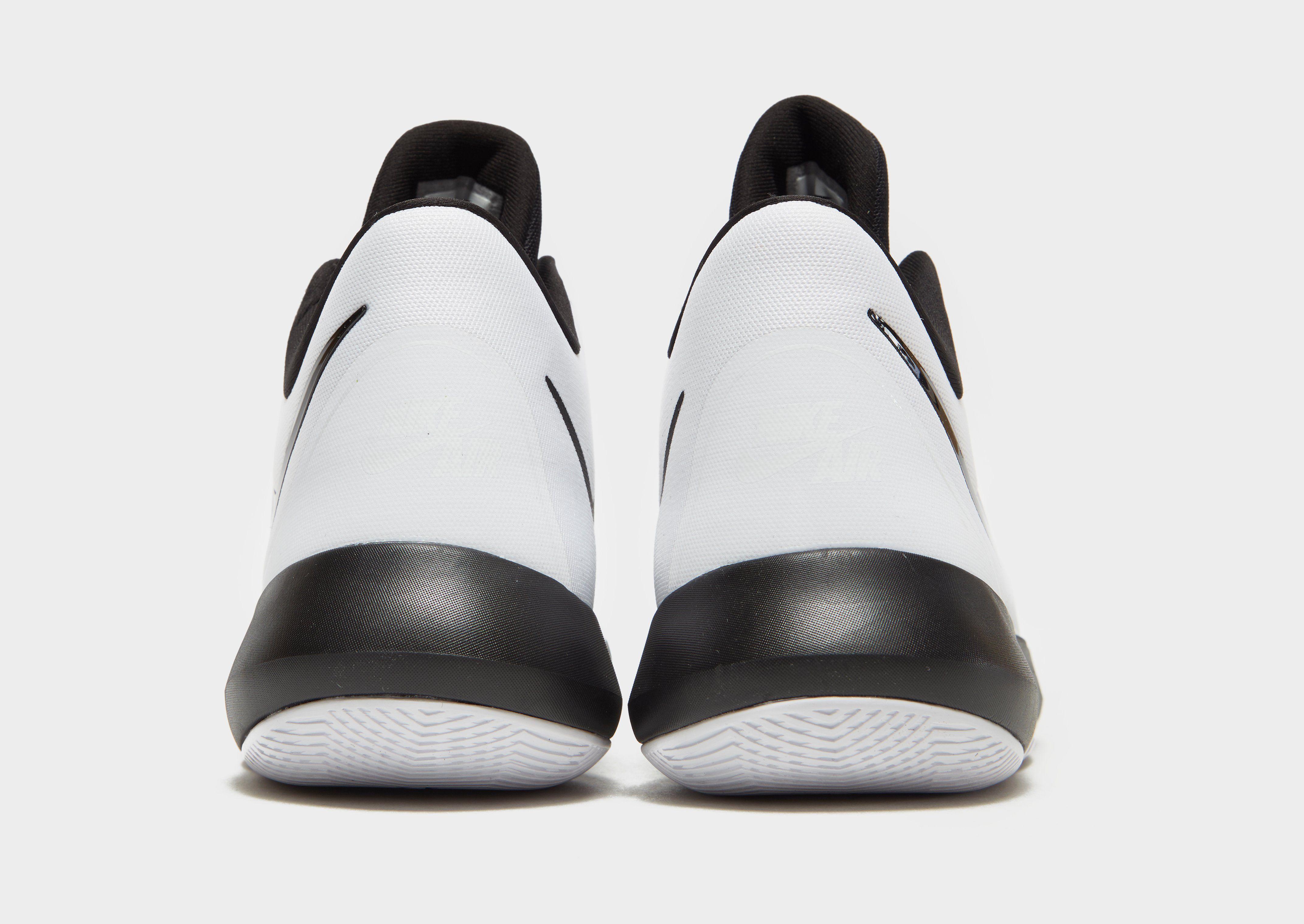 Nike Air Precision II