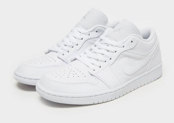5980c8dced2fba NIKE Air Jordan 1 Low Men s Shoe