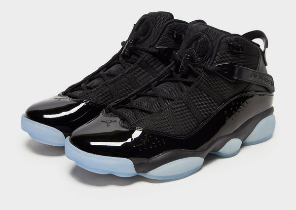 new style 4e89f 8d2ea Jordan 6 Rings   JD Sports