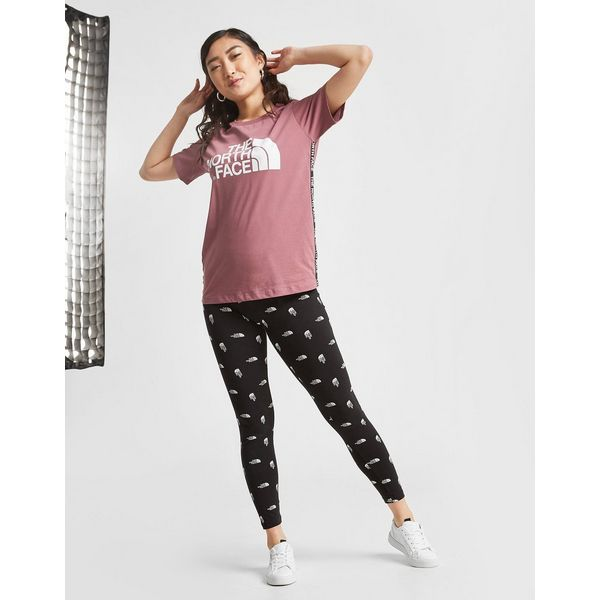 The North Face Tape Side Boyfriend T-Shirt