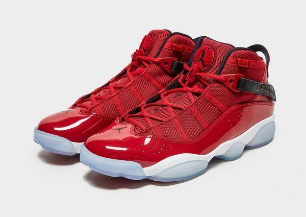 f923f26748 Jordan 6 Rings | JD Sports