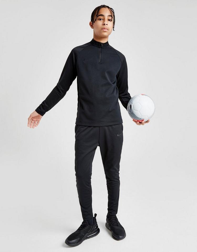 Nike Academy Verryttelypaita Juniorit