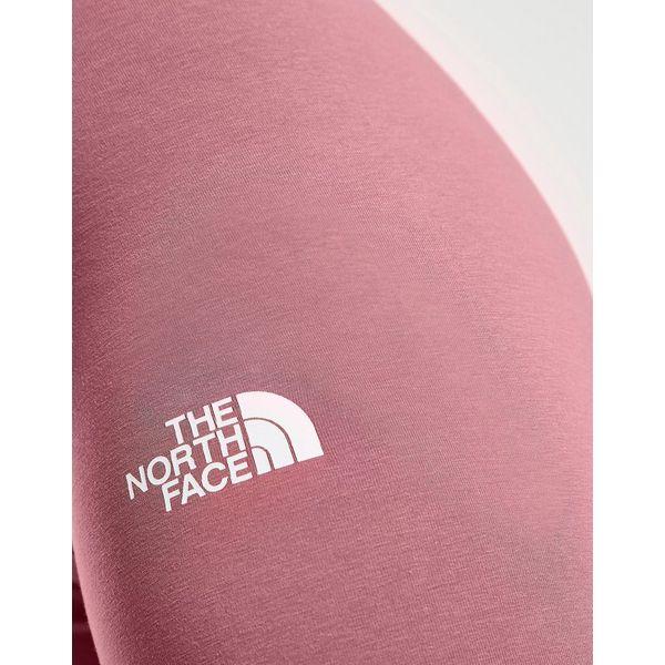 The North Face Logo Leggings