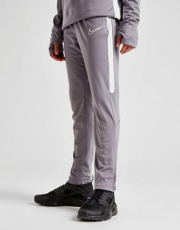 5b8e8607013 Nike Academy Track Pants Junior