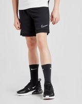 Nike Academy Shorts Kinder