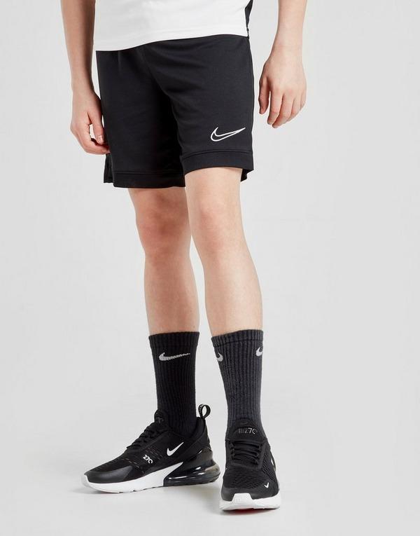 Nike Calções Academy para Júnior