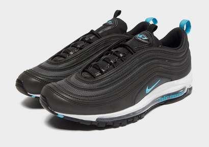 new product e415f 5812c MYR 735.00 MYR 510.00 Nike Air Max 97