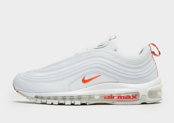 29c8053d827291 Nike Air Max 97. prev. next