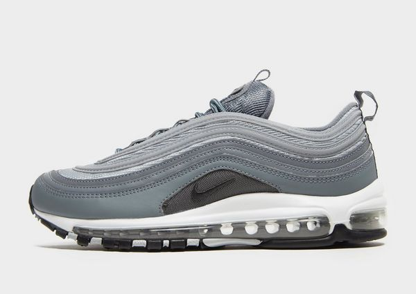 437608f4f47c2 NIKE Nike Air Max 97 Essential Men s Shoe