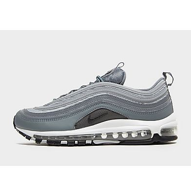 100% authentic 2cad7 84a7f NIKE AIR MAX 97 Shop Now