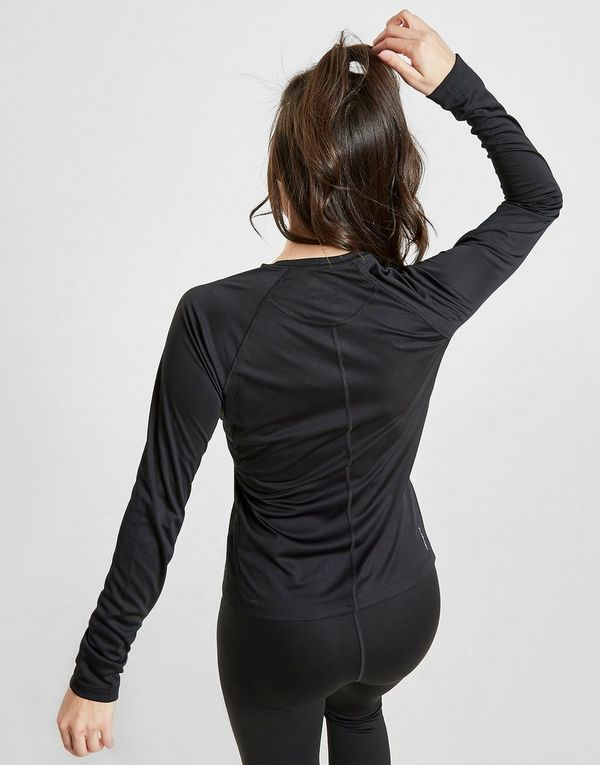 The North Face Flex Long Sleeve T-Shirt
